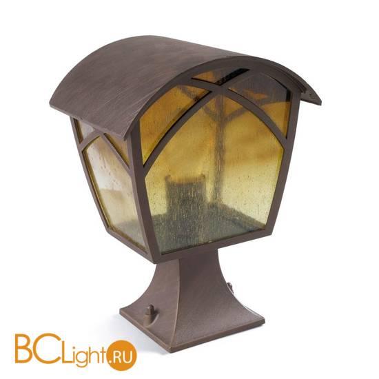 Садово-парковый фонарь Leds-C4 Alba 10-9350-18-aa