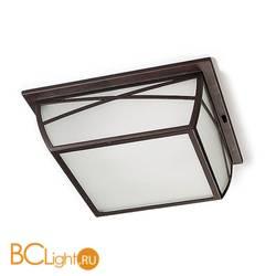 Уличный потолочный светильник Leds-C4 Alba 15-9350-18-aa