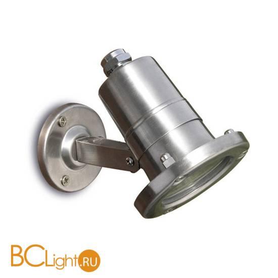 Cпот (точечный светильник) Leds-C4 Aqua 05-9245-ca-37