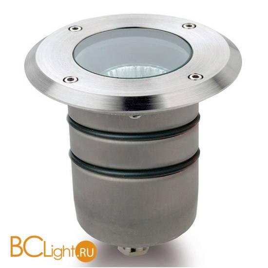 Садово-парковый фонарь Leds-C4 Aqua 55-9245-ca-37