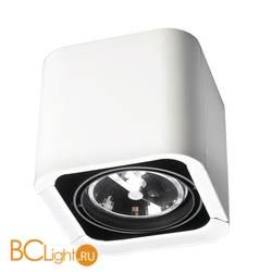 Cпот (точечный светильник) Leds-C4 Baco dm-1100-14-00