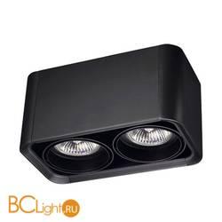 Cпот (точечный светильник) Leds-C4 Baco dm-1101-60-00