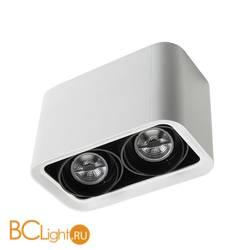 Cпот (точечный светильник) Leds-C4 Baco 90-3550-14-00