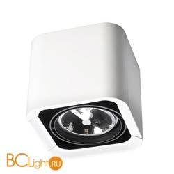 Cпот (точечный светильник) Leds-C4 Baco 90-3546-14-00