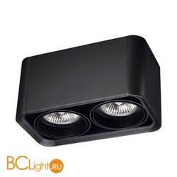 Cпот (точечный светильник) Leds-C4 Baco 90-3547-60-00