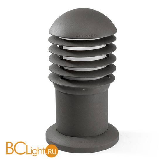 Садово-парковый фонарь Leds-C4 Balizas 55-9318-z5-m3
