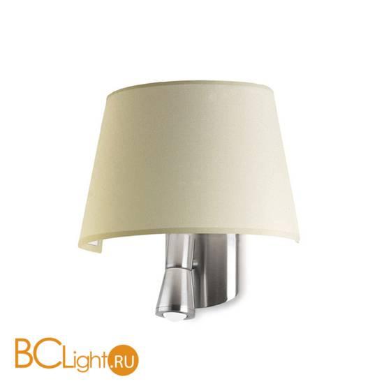 Бра Leds-C4 Balmoral 05-2814-81-20