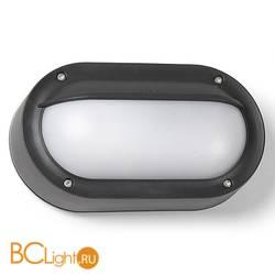 Настенный уличный светильник Leds-C4 Basic 05-9544-z5-m3
