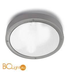 Уличный потолочный светильник Leds-C4 Basic 15-9491-34-m3