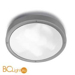 Уличный потолочный светильник Leds-C4 Basic 15-9493-34-m3