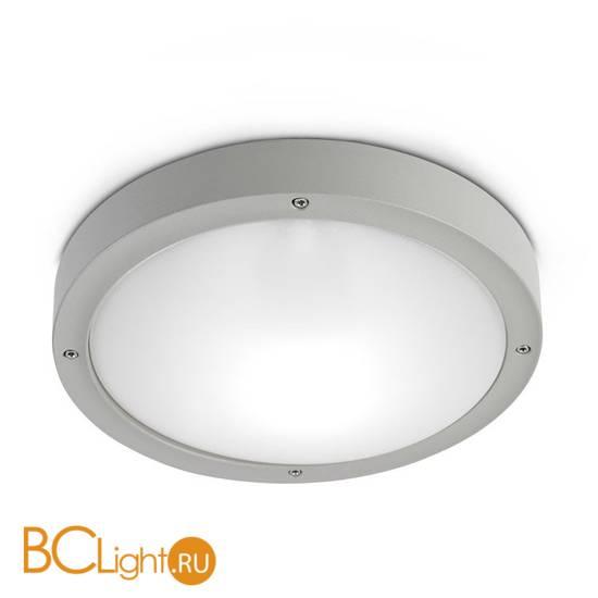 Уличный потолочный светильник Leds-C4 Basic 15-9835-34-M1