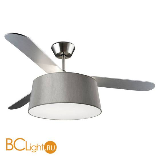 Потолочный светильник Leds-C4 Belmont 30-4357-81-82