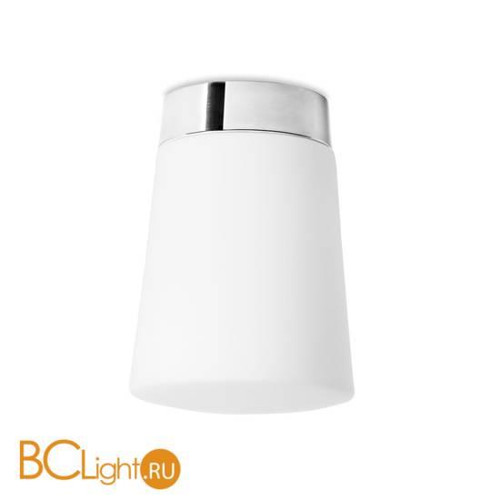 Потолочный светильник Leds-C4 Bob 15-2514-21-F9