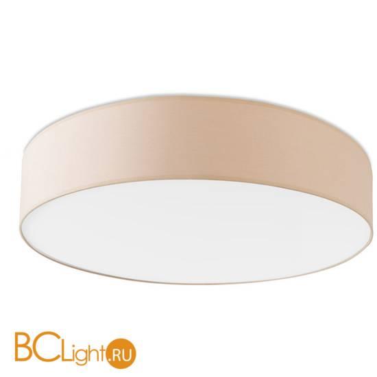 Потолочный светильник Leds-C4 Bol 15-4924-BY-M1