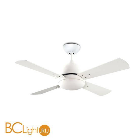 Потолочный светильник Leds-C4 Borneo 30-4399-14-f9