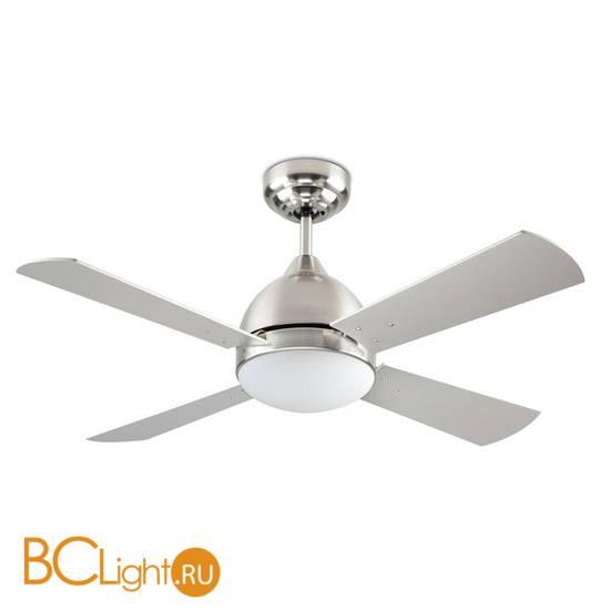 Потолочный светильник Leds-C4 Borneo 30-4399-81-f9