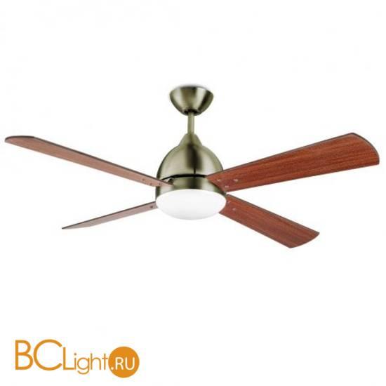 Потолочный светильник Leds-C4 Borneo 30-4399-e4-f9