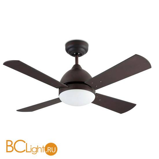 Потолочный светильник Leds-C4 Borneo 30-4399-j7-f9