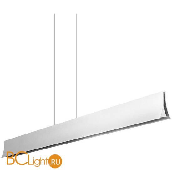 Подвесной светильник Leds-C4 Bravo 00-4925-34-M1