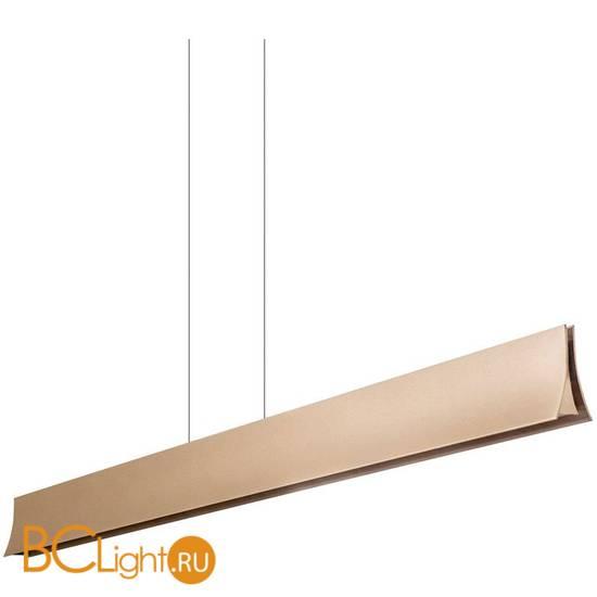 Подвесной светильник Leds-C4 Bravo 00-4926-F5-M1