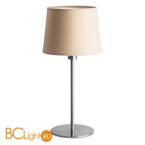 Настольная лампа Leds-C4 Bristol 10-4759-81-82 + PAN-161-BY