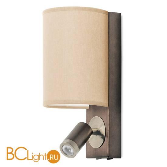 Бра Leds-C4 Buc 05-4901-19-E4