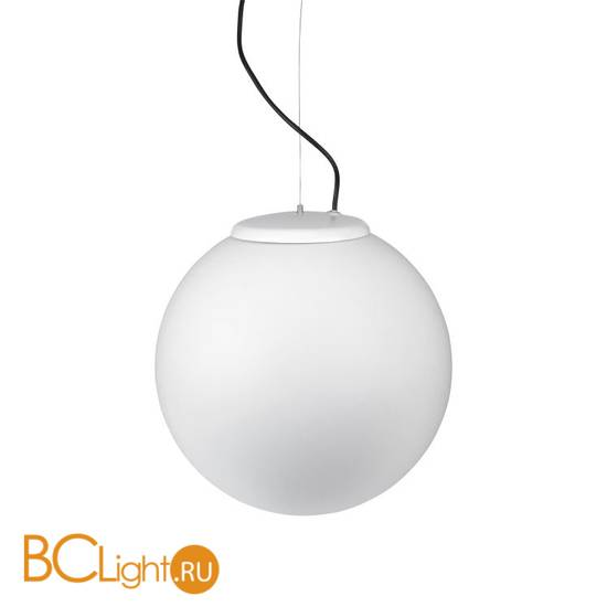 Подвесной светильник Leds-C4 Cisne 00-9155-14-m1