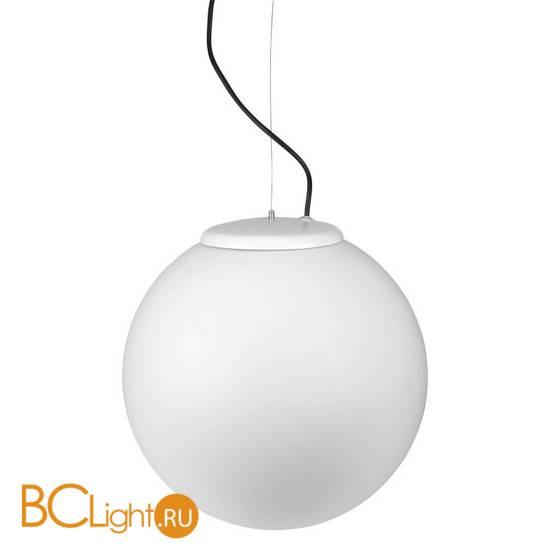 Подвесной светильник Leds-C4 Cisne 00-9156-14-m1