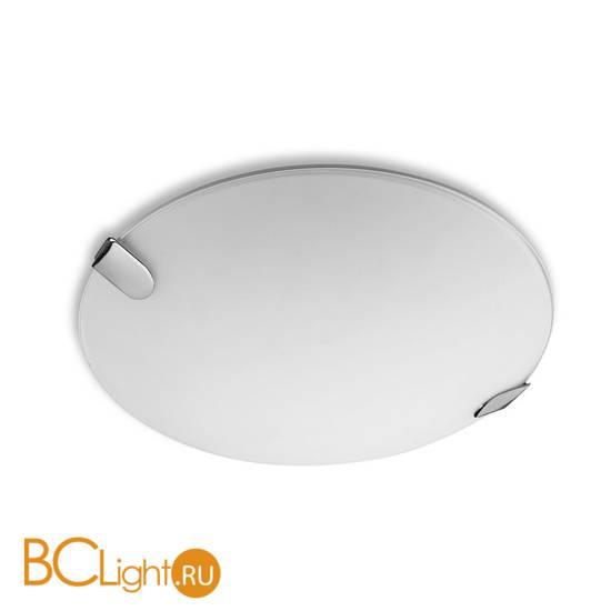 Потолочный светильник Leds-C4 Clip 15-1521-21-e9