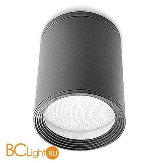 Уличный потолочный светильник Leds-C4 Cosmos 15-9362-z5-37