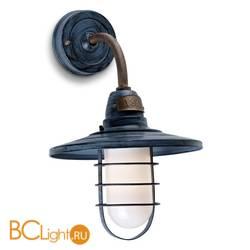 Настенный уличный светильник Leds-C4 Cottage 05-9868-CC-B8