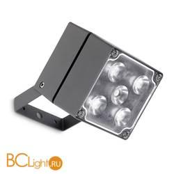 Cпот (точечный светильник) Leds-C4 Cube 05-9787-Z5-CL