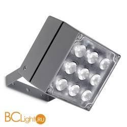 Cпот (точечный светильник) Leds-C4 Cube 05-9854-Z5-CM