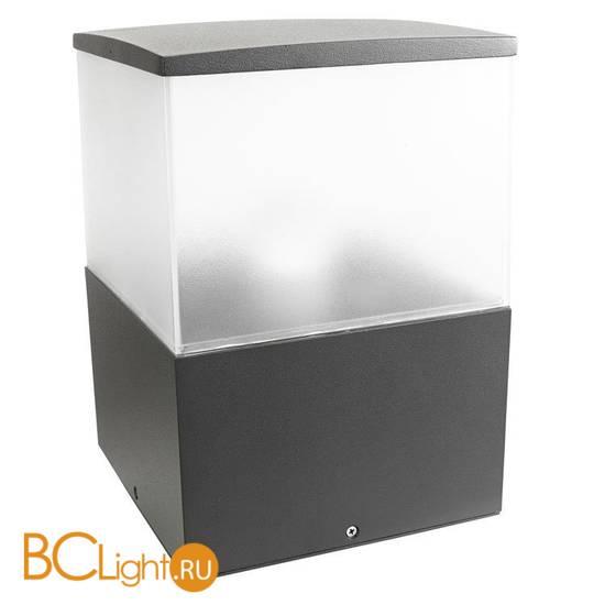 Садово-парковый фонарь Leds-C4 Cubik 10-9387-z5-m3