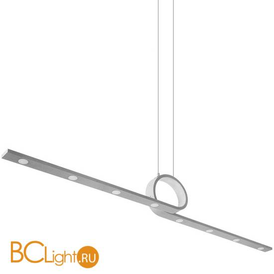 Подвесной светильник Leds-C4 Curl 00-2017-cs-cs