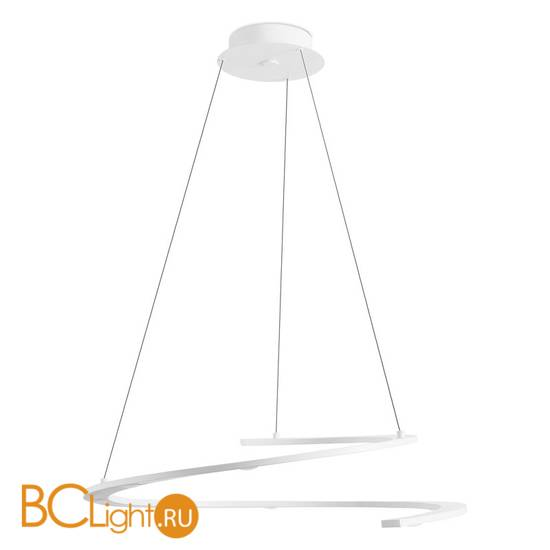 Подвесной светильник Leds-C4 Curl 00-4836-14-14