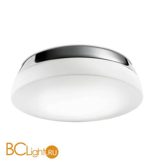 Потолочный светильник Leds-C4 Dec 15-4370-21-f9