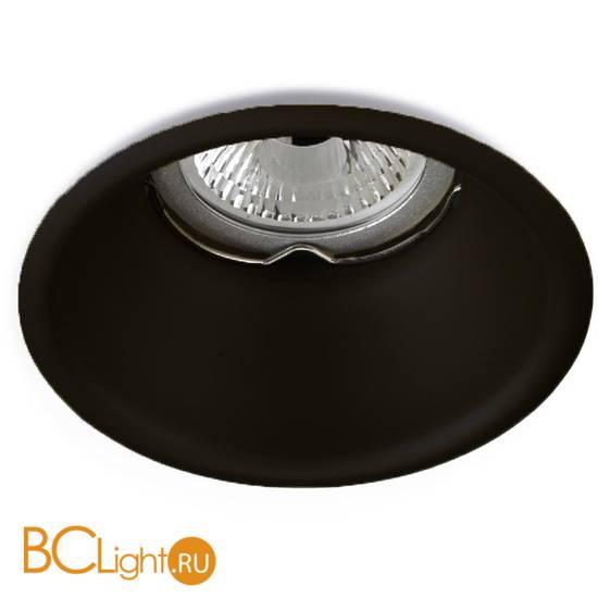 Встраиваемый спот (точечный светильник) Leds-C4 Done DN-1600-60-00