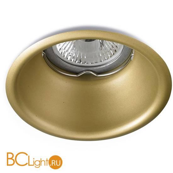 Встраиваемый спот (точечный светильник) Leds-C4 Done DN-1600-23-00