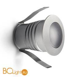 Cпот (точечный светильник) Leds-C4 Dot 05-3314-n3-b9