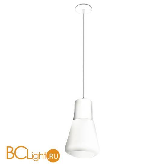 Подвесной светильник Leds-C4 Drop 00-2018-14-f9