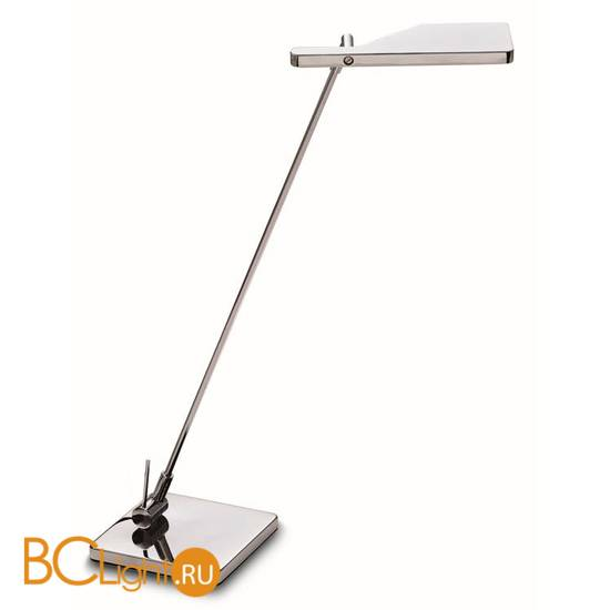 Настольная лампа Leds-C4 Elva 10-1523-21-21