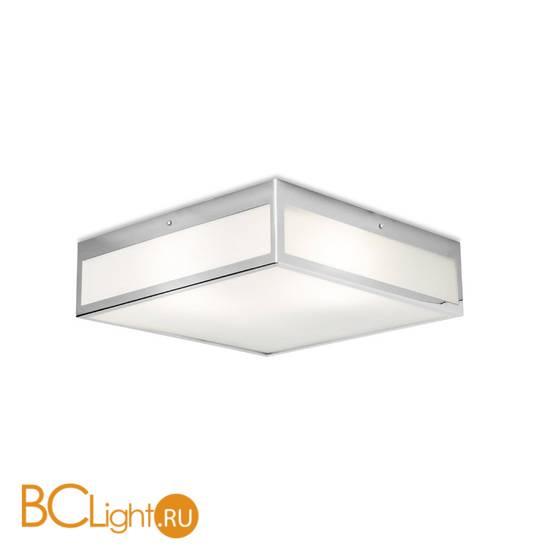 Потолочный светильник Leds-C4 Flow 15-3214-21-B4