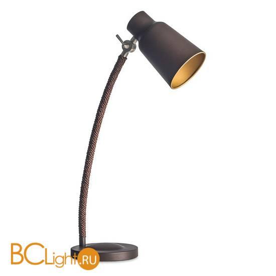 Настольная лампа Leds-C4 Funk 10-4755-CI-23