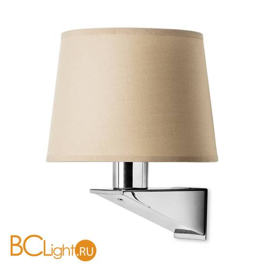 Бра Leds-C4 Gloss 05-2755-81-21 + PAN-157-BY