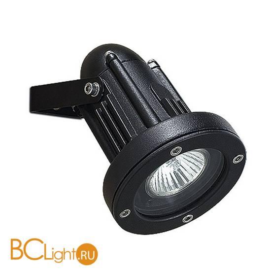 Садово-парковый фонарь Leds-C4 Helio 05-9640-05-37
