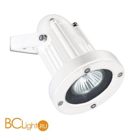 Садово-парковый фонарь Leds-C4 Helio 05-9640-14-37