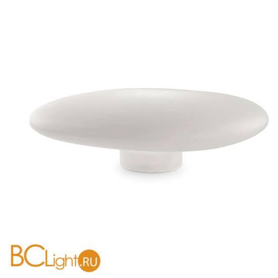 Настольная лампа Leds-C4 Kap 55-9669-14-m1
