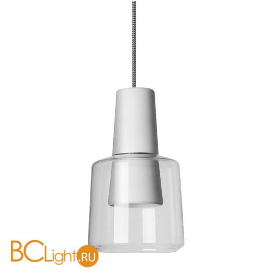 Подвесной светильник Leds-C4 Khoi 00-4037-14-37
