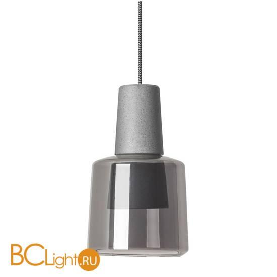Подвесной светильник Leds-C4 Khoi 00-4037-CS-12